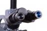 Микроскоп Levenhuk 740T, тринокулярный