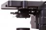 Микроскоп цифровой Levenhuk D740T, 5,1 Мпикс, тринокулярный