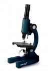 Микроскоп Levenhuk 3S NG