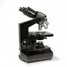 Микроскоп Levenhuk 850B бинокуляр (24611)
