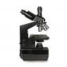 Микроскоп Levenhuk 870T тринокуляр