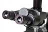 Микроскоп Levenhuk D670T тринокуляр