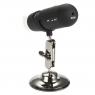 Микроскоп Levenhuk DTX 30
