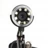 Микроскоп Levenhuk DTX 50