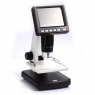 Микроскоп Levenhuk DTX 500 LCD