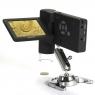 Микроскоп Levenhuk DTX 500 Mobi