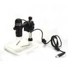 Микроскоп Levenhuk DTX 90