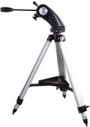 Монтировка Sky-Watcher AZ4 с алюминиевой треногой