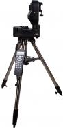 Монтировка Sky-Watcher AllView Highlight SynScan GOTO со стальной треногой