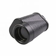 Монокуляр призменный КОМЗ МП2 8x30М Байгыш, черный