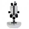 Микроскоп Микромед MC-2-ZOOM вар.2А