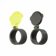 Крышка для прицела Veber ALC 6 (47 - 48,3 мм)