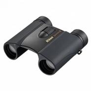 Бинокль Nikon Sportstar EX 8x25 DCF черный