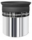 Окуляр Bresser SPL 6.5 мм
