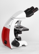 Микроскоп Micros MC 50 LED