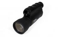 Прибор ночного видения Bresser National Geographic 5x50