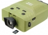 Цифровой монокуляр ночного видения ПНВ Veber NV 001