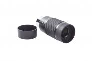 Окуляр Sky-Watcher Zoom 8–24 мм