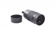 Окуляр Sky-Watcher Zoom 8–24 мм