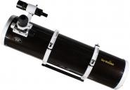 Труба оптическая Sky-Watcher BK 200 Steel OTAW Dual Speed Focuser