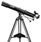 Телескоп Synta Sky-Watcher BK809AZ3