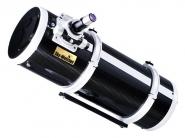 Труба оптическая Synta Sky-Watcher BK P2008 Steel OTA