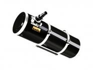Труба оптическая Synta Sky-Watcher BK P2501 Steel OTA