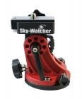 Клин экваториальный Synta Sky-Watcher для монтировки Star Adventurer, красный