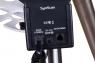Монтировка Sky-Watcher EQM-35 PRO SynScan GOTO с треногой NEQ5