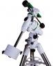 Монтировка Sky-Watcher EQM-35 с треногой NEQ5