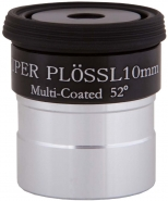 "Окуляр Sky-Watcher Super Plössl 10 мм, 1,25"""
