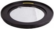 Солнечный фильтр Sky-Watcher для рефлекторов 250 мм