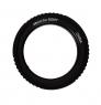 Т-кольцо Sky-Watcher для камер Sony M48
