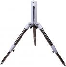 Колонна Sky-Watcher для монтировок AZ-EQ5GT