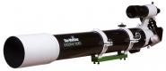 Труба оптическая Sky-Watcher Evostar BK ED100 OTAW