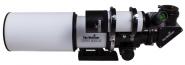 Труба оптическая Sky-Watcher Esprit ED80