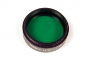 Светофильтр Levenhuk светло-зеленый №56, 1.25''