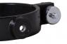 Кольца крепежные Sky-Watcher для рефракторов 70 мм (внутренний диаметр 72 мм)