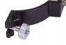 Кольца крепежные Sky-Watcher для рефракторов 80-90 мм (внутренний диаметр 90 мм)