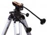 Монтировка Sky-Watcher AZ3 с алюминиевой треногой
