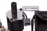 Комплект приводов Sky-Watcher для монтировки EQ3