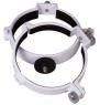 Кольца крепежные Sky-Watcher для рефракторов 114–116 мм (внутренний диаметр 115 мм)