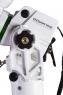 Монтировка Sky-Watcher AZ-EQ5 SynScan GOTO с колонной Pier Tripod