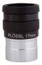 "Окуляр Sky-Watcher Super Plössl 17 мм, 1,25"""
