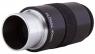 "Окуляр Sky-Watcher Super Plössl 40 мм, 1,25"""