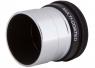 "Окуляр Sky-Watcher Super Plössl 6,3 мм, 1,25"""