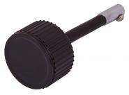 Ручка тонких движений Sky-Watcher для монтировок EQ1, EQ2, EQ3, 9 см