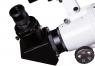 Телескоп Sky-Watcher BK 15012EQ6 SynScan GOTO