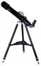 Телескоп Sky-Watcher 70S AZ-GTe SynScan GOTO