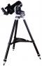 Телескоп Sky-Watcher MAK90 AZ-GTe SynScan GOTO